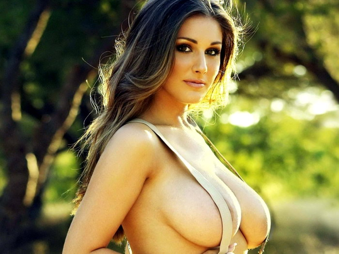big-huge-titts-ladys-hair-puzzy-naked