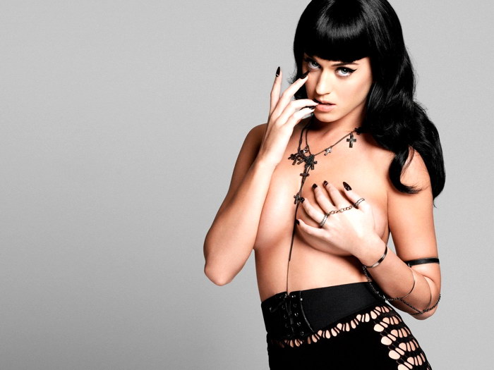 Foto katy perry hot 99