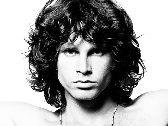 Jim-Morrison-The-Doors-Psychedelic-Rock-Band-Music-  sc 1 st  eBay & Jim Morrison The Doors Psychedelic Rock Band Music BW Wall Print ...