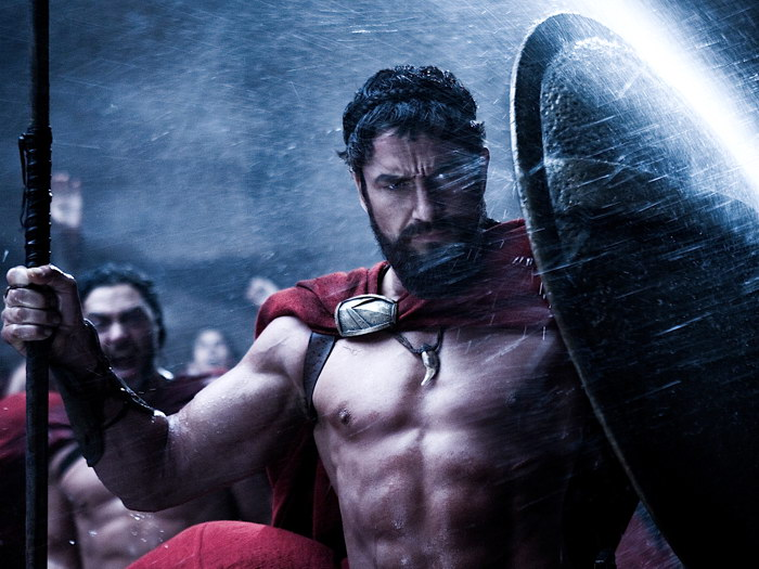 300 spartans part 2 movie download